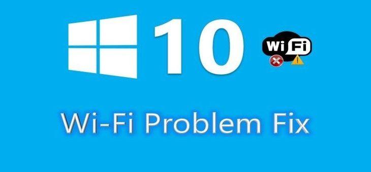 Mise à jour Windows 10 problématique