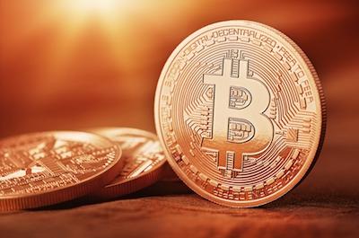 Bitcoin et Cryptomonnaies